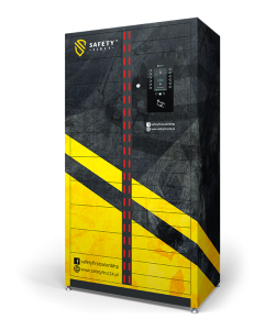 maszyny vendingowe śląsk, automaty ppe