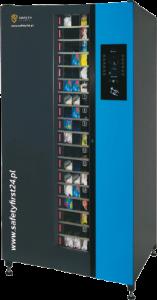 automaty vendingowe