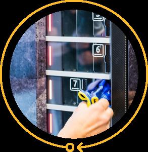 automaty vendingowe śląsk